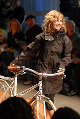 Bike Fashion Show_ride and afterparty-22