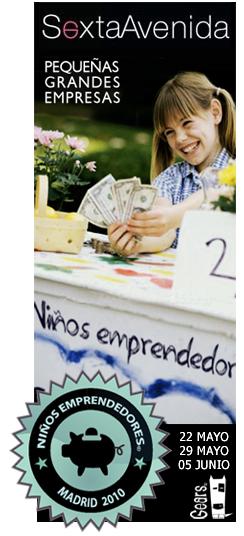 BANNER_NINOS-EMPRENDEDORES