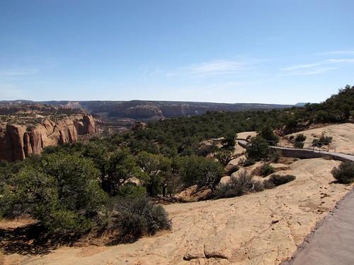 Navajo Monument-3