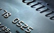 How to Use Secured Business Credit Cards to Your Advantage ...