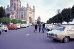 hnflr036 (72grande) Tags: 1976 honfleur lisieux