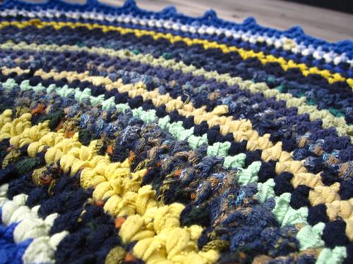crochetedCarpet4