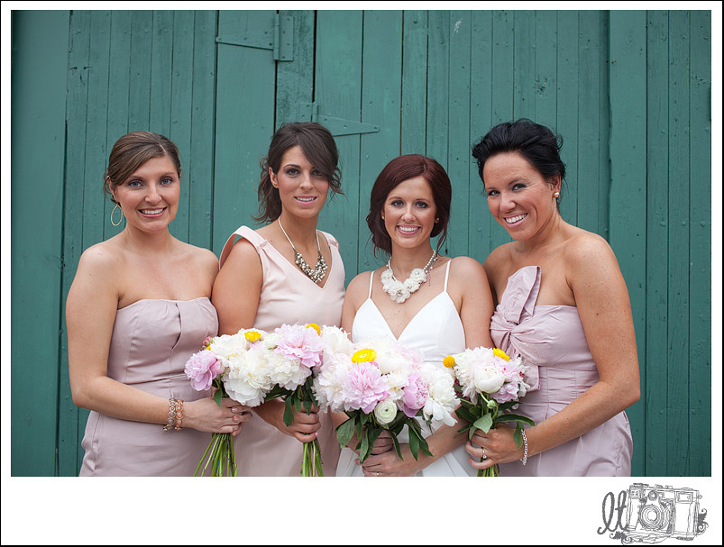 stlouis_wedding_photographer_19