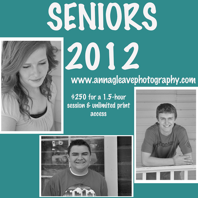 senior2012
