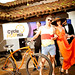 Eric with Rhythm 29er @ Bici Bonita By: Muse Cycles