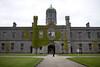 Galway, Universität