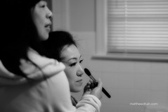 Say03 (matthewdruin.com) Tags: wedding ga georgia groom bride indian chinese decatur brides weddings grooms kennesaw decaturweddingphotographer matthewdruincom