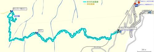 20110430TrailMap