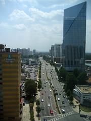 Buckhead Atlanta
