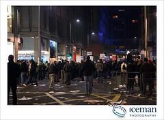Gaza Protest 005
