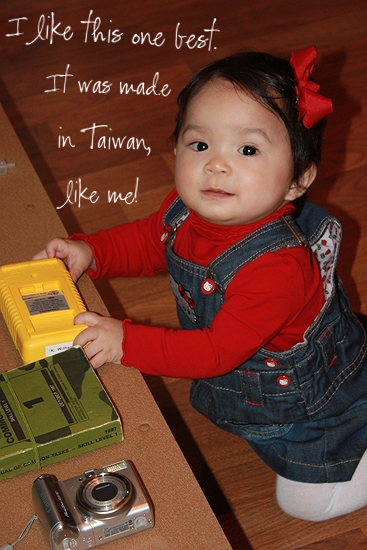 hannah_firstbirthday_madeintaiwan-000001