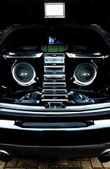 Infiniti FX45 Alpine (Sas & Rikske) Tags: music car demo hp nissan patrick des 45 alpine le vehicle l fx suv brussel audio luxury 2009 autosalon v8 luxe parrain 320 infiniti crossover benelux wagen midsize parrains schockaert riksketervuren