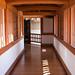 姫路城:Corridor 廊下