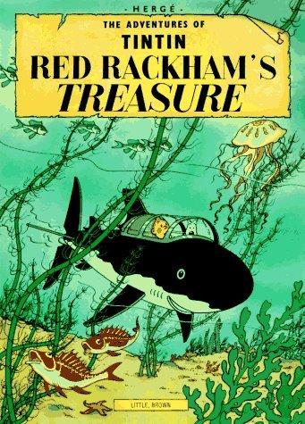Tintin_cover_-_Red_Rackham's_Treasure.jpg