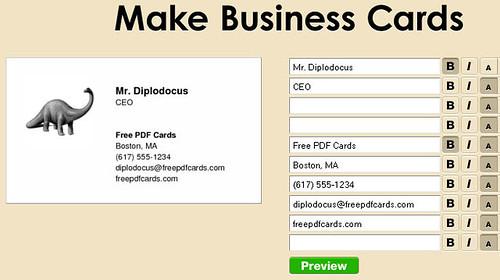 free_pdf_cards