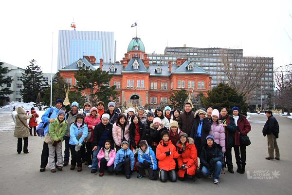 2009北海道-D2-6-札幌舊道廳_04.jpg