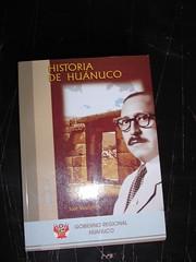 HAM HISTORIA HCO JV