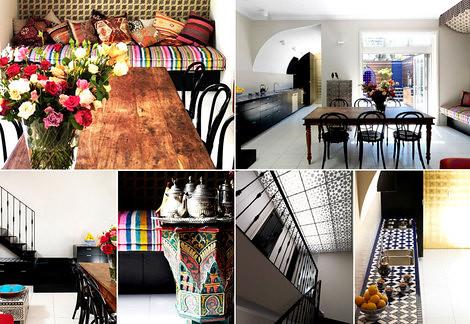 Home Design Ideas and Alternative