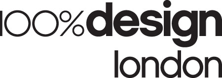 100%25design_London