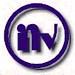 INV – Modifica tabla numérica de códigos de productos vitivinícolas, de alcoholes y productos de uso enológico