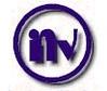 B.O. 21/04/09 – Resolución C. 9/09-INV – Aprueba y autoriza el uso del Certificado de Libre Venta bilingüe, español-inglés, para los productos vitivinícolas a exportar. Formulario
