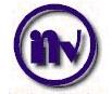 INV: Régimen sobre traslados de vino, mostos y otros productos