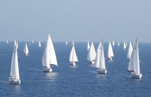 blue sea race boat holidays greece sail yachts charter saronicgulf bluesea boatsailing chartergreece rentyacht