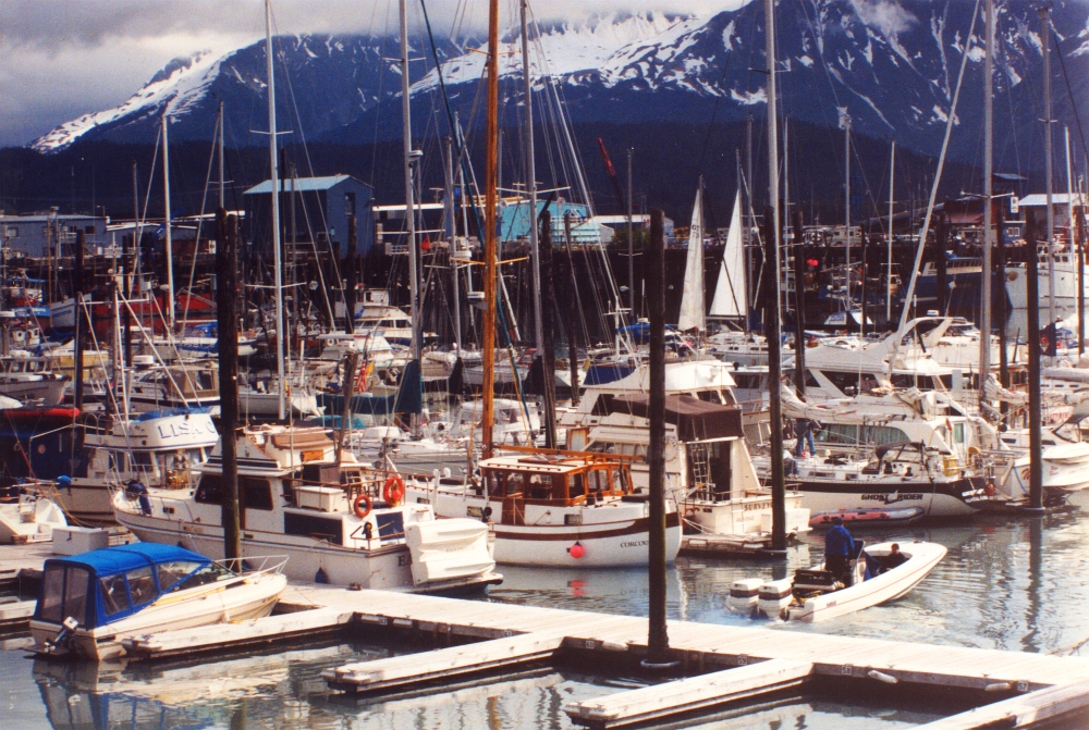 small-boat-harbor-seward-alaska