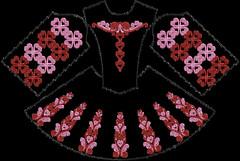 AD 11 dress b