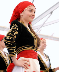 (Andrew Theodotou) Tags: festival greek dance costume dancing dancer crete tradition cretan kriti greekdance    vraka