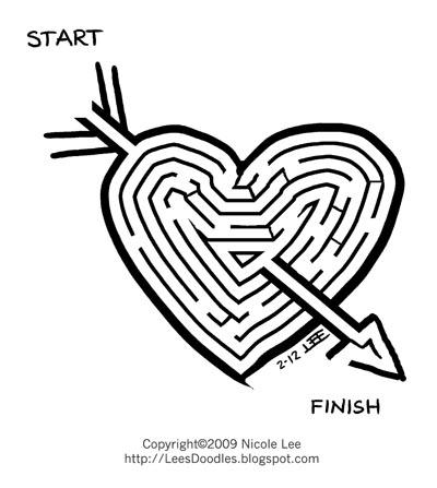2009_02_12_heart_maze