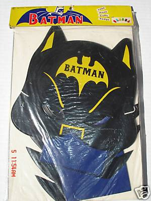 batman_cheapcostume1