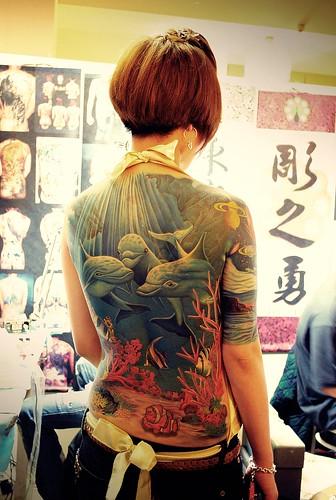 costas 1