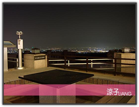 清新溫泉度假飯店18