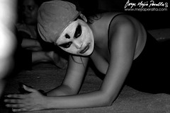 IMG_4060PeCIV (jorgemejia) Tags: teatro poetry danza moda performance granada pasarela nicaragua poesia mujeres cultura lectura femenino poetas