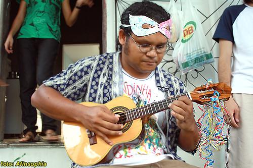 Bandinha 2009 11 por você.