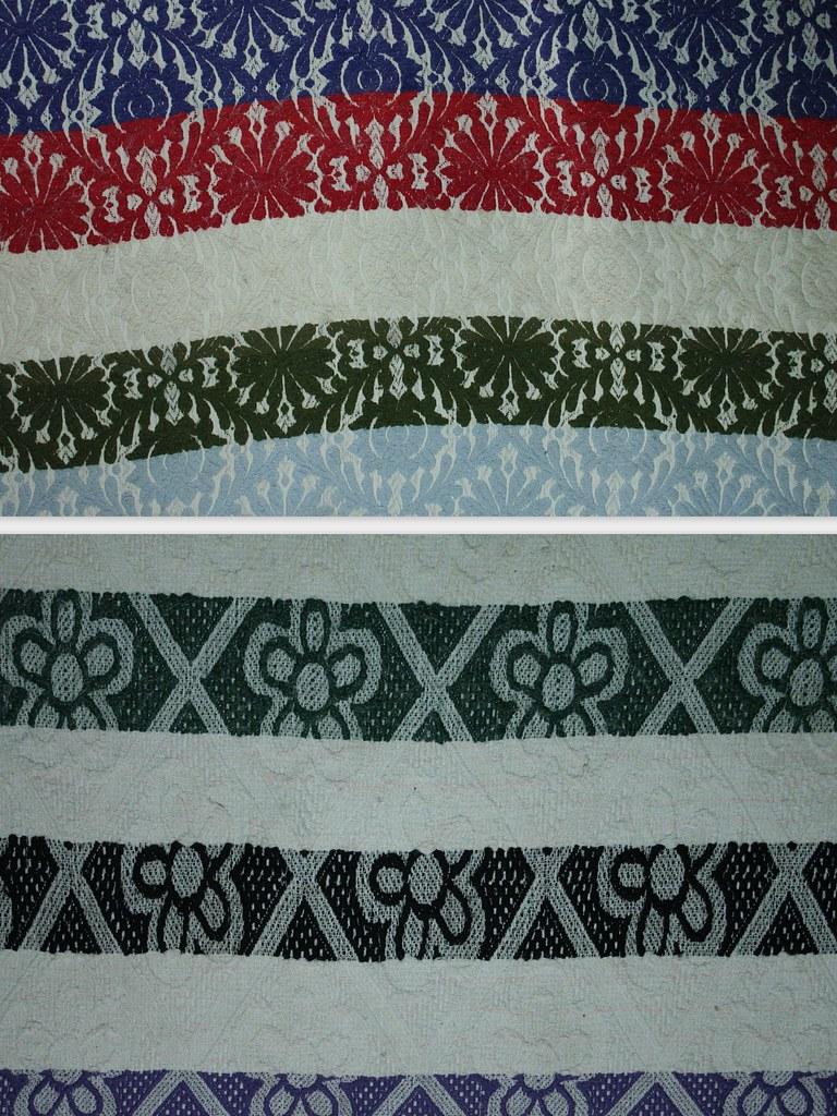 Textiles'  of Turkey 13