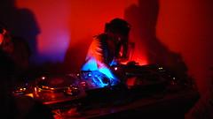 DJ Yuppa