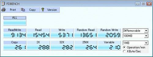 2009-02-28_195610.GIF