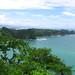 Azquepos - Costa Rica Study Abroad