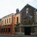 Belfast - Ireland Study Abroad