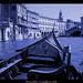 Venezia Blue / Special Edition