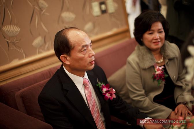 大青蛙婚攝-090314_0028