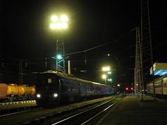 2008 03 (EEType1) Tags: train trains rail railway loco lok vlak zug bahn bahnhof tren bdz locohaulage bulgaria easteurope europe travel balkans