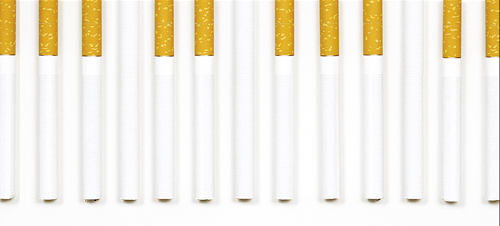 murat_cigarros