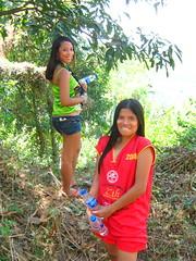 IMG_20090308_0012 (Subic) Tags: angeles philippines filipina hash panasia