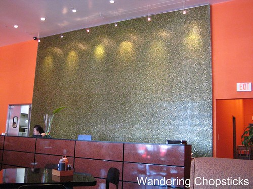 Pho Thang Long Restaurant - Westminster (Little Saigon) 2