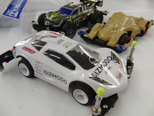 CIMG0073
