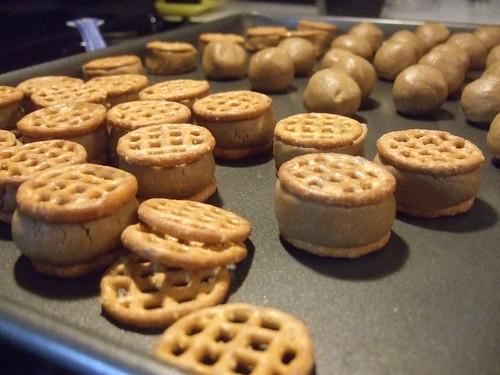 pb pretzels (3)