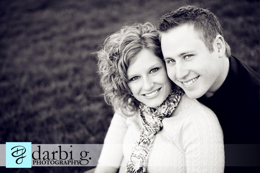 Katie-Brandon-wedding engagement photography-_MG_8754-bw